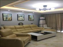 旺西花苑 2800元 2室2廳1衛 豪華裝修,超值,免費看房