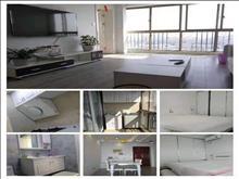 中聯鉑悅 23樓 2室1廳1衛 95㎡,精裝,僅163.80萬,毛坯價,滿2年