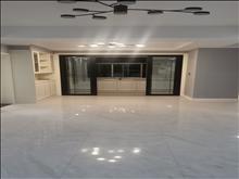 中德新村 92.8萬 3室2廳1衛 豪華裝修 超好的地段,住家舒適