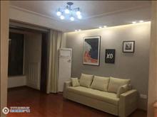 航楊新村10樓61平2室1廳1衛 精裝修  112萬 滿2年