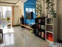 特價東方明珠錦苑10樓144.5平方 精裝開價240萬滿5年