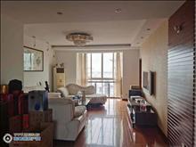 特價東方明珠錦苑10樓140平精裝 開價238萬+地面汽車庫