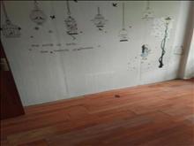 金成小區 1100元/月 3室2廳1衛,3室2廳1衛 簡單裝修 全套高檔家私電,設施完善