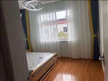 中圩新村 1150元/月 2室2廳1衛,2室2廳1衛 精裝修 ,家電家具齊全隨時能看