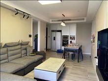 稀缺好房型,陽光錦程 3500元 2室2廳1衛 精裝修,先到先得
