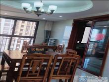 吾悅華府二期 9樓127平 精裝 三室二廳 滿兩年  報價219.8萬