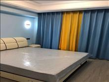 中聯鉑悅 2800元 2室1廳1衛 豪華裝修,隨時看房