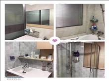 彩虹苑 2500元/月 3室2廳2衛,3室2廳2衛 精裝修 ,環境幽靜,居住舒適