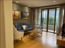 中聯鉑悅 3333元 2室2廳1衛 豪華裝修,家具家電齊全金樓層