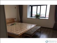 城北花苑14樓精裝三房 家電家具齊全 拎包入住價格不貴