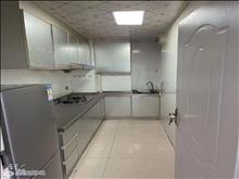 東方新天地10精致裝修二室一廳包含物業費 有車位價格實惠