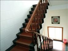 金色佳園賓館出售  賓館營業中 1-4樓共590平 精致裝修門面+…