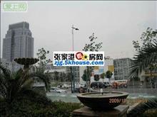 a中联皇冠 4楼 70平  豪装 170万