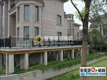 梁丰湖畔帝景豪园20楼 143平 三室两厅 豪华装修 7.5万/年