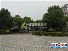 梁丰花园实景图(34)