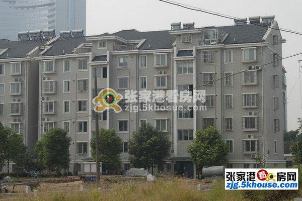 通运新村128平新空电梯房150满二年出售