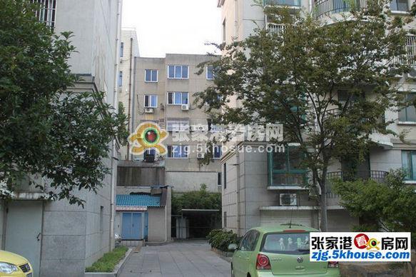 沙工新村5楼  85平  三室一厅   中装  满五唯一   165万