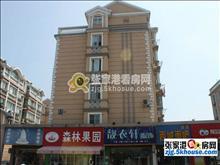 南苑新村 3楼 包含20平自库和28平汽车库
