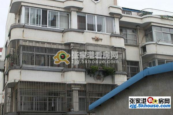 急售小河坝新村 2楼75平 两室一厅  学区房 113万