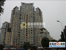 云龙大厦165平米150万满二年低