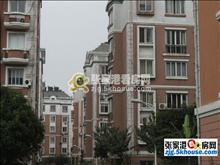 亨通花园7楼168平豪华装修278万18206244619