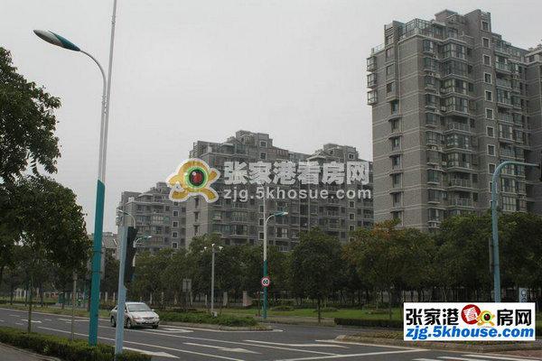 6景巷花苑4楼148平 3室2厅1卫 精装修 210万