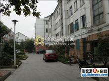 龙潭新村 1000元/月 2室1厅1卫 简单装修