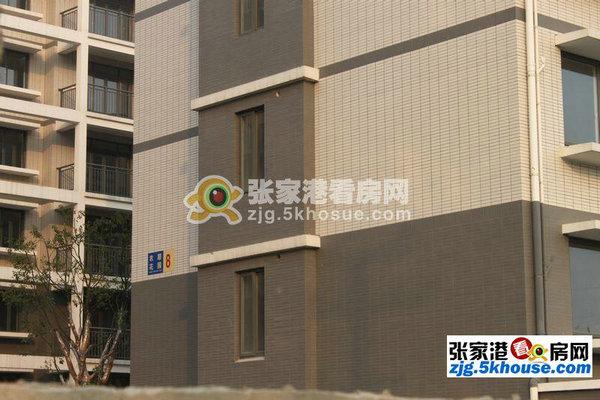 农联花园 电梯房 10楼  上手房   115万 2室1厅1卫 精装修