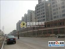 鑫江花苑82万3室2厅1卫精装修急售高性价比18021174093