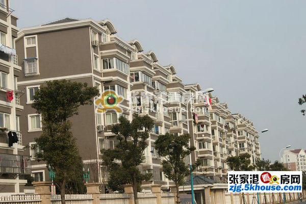 梁丰 白鹿学区 小城市新村2楼 141万 2室2厅 毛坯118平方