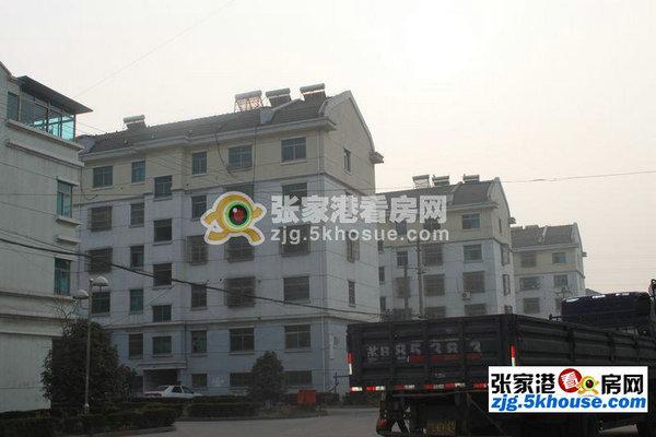 中港新村 98万 3室1厅1卫 简单装修 ,你可以拥有,理想的家