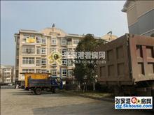 公园新村2楼118+16空房房主急售42.8万