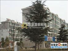 锦都花苑6楼87+11平米+阁楼精装修家电设施齐全46万元急售