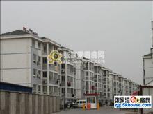 乐江新村村,5楼117+15,有两证仅售42万