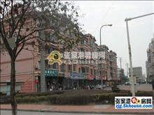 f 锦丰镇 锦中路2楼 套房出租 150平 新装修