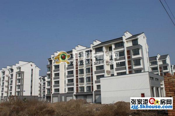 新联花苑 46万 3室2厅2卫 毛坯 好楼层好位置低价位