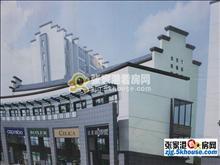 南丰聚成苑16楼75平+自行车库,1室1厅1卫,精装修,35万