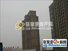 东方新天地实景图(17)