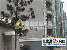 东兴苑实景图(24)