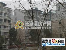 南湖苑实景图(32)