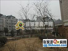 南湖苑实景图(31)