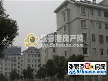 南湖苑实景图(29)