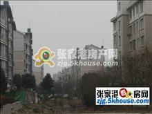 南湖苑实景图(28)