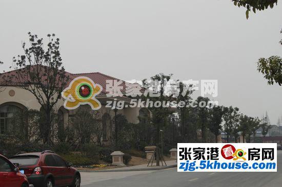 香蜜湖公馆6楼92平精装,两房,108万