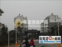 联欣花苑2楼 142平米+自 满2年 售价105万