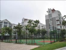 民丰苑学区房,3楼99平方,精装修,低价出售,满5年,税少