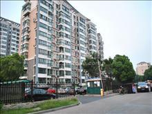 都市心海岸一期4楼129平+自 精装满5唯 一3-2-2  179.8万