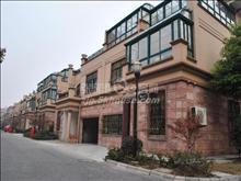 華申苑 125萬 3室2廳2衛 普通裝修成熟社區,交通便利,有鑰匙