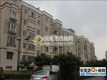 华夏家园6楼135平十阁楼69平十18平自4室2厅2卫 精装188万