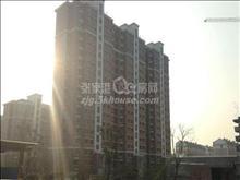 前溪锦苑 7楼 2室2厅 85平 138万看房方便